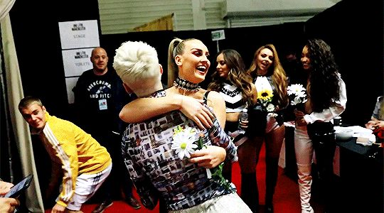 Katy Perry - #OneLoveManchester behind the scenes | I ❤ Katy Perry