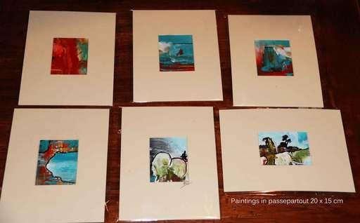 Emile Snellen van Vollenhoven - Unique Handmade Gifts http://vollenhoven.exto.org/index/146433293_Unique+gifts.html#.U83VEuOSzfc