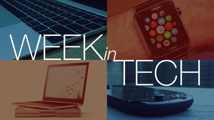 Week in Tech: Apple prices its Watch, Sony kills PlayStation Mobile, Google opens a shop   It's Apple time for wearables, Google comes to the highstreet, and Moto 360 gets personal. Buying advice from the leading technology site