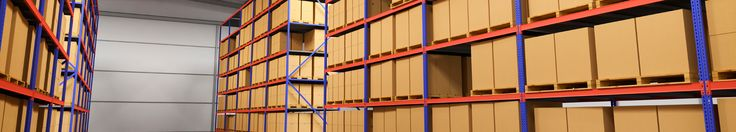 Logistics & Distribution services in delhi NCR reduce cost in planning and coordinate various activities of the companies and also avail in strategy designing, networking, analysing, and execution. They are utilized for organizing and performing diverse jobs as per the basics of organization.  http://www.warehousingexpress.com/distribution.html
