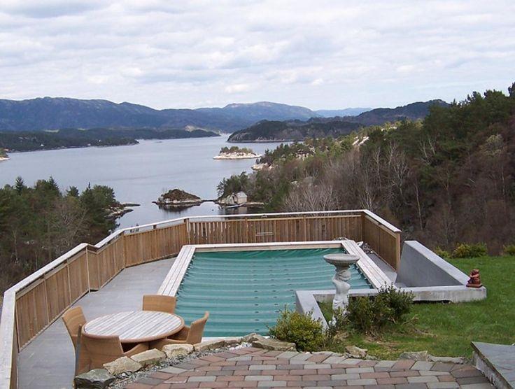 398 Best Swimming Pool Images On Pinterest Swiming Pool Swimming Pools And Pools