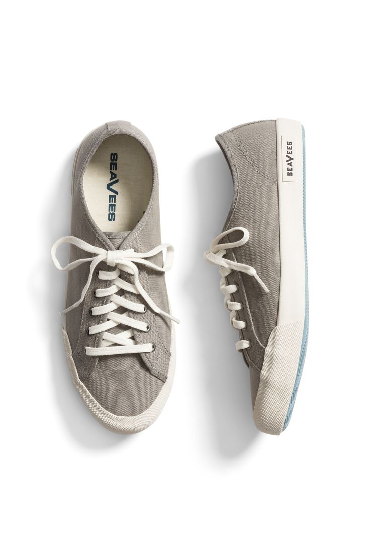 Love these neutral sneaks. Sign up for Stitch Fix and your Stylist will send the perfect pieces right to your doorstep. Fill out a quick Style Profile online, set your budget & try on handpicked styles in your own home. Keep what you love and send the rest back. Free shipping & returns, always! #ad