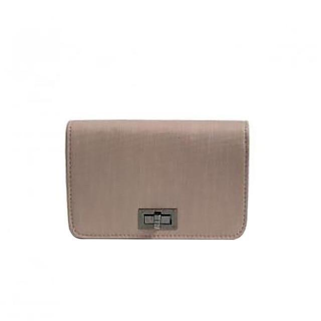 3c6118f89aa9 Messenger Bag Waterproof Shoulder Bag Travel Crossbody Bag women ...
