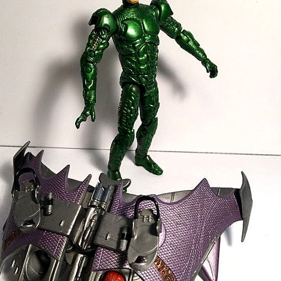 marvel legends SPIDER-MAN black suit Sman series movie III 3 classics toy biz fig. marvel universe ANT MAN movie deluxe hasbro toys action figures fig. Marvel Legends Electro Amazing Spider Man Green Goblin BAF Wave Movie Figure Review. ShartimusPrime. #hero #kids #SpiderMan #toys #Marvel #figurines #Collectibles #gifts