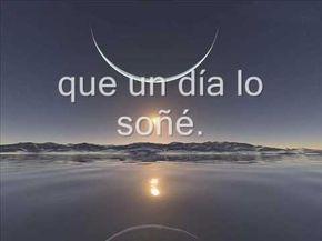 Luciernaga al atardecer: Te soñe - (Poemas, Pensamientos, Frases, Reflexion...