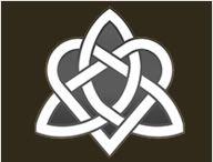 "Celtic tattoo that I'm getting with my sister. Stands for ""Sisterhood"" and the never ending line stands for ""the eternal love of sisters"""
