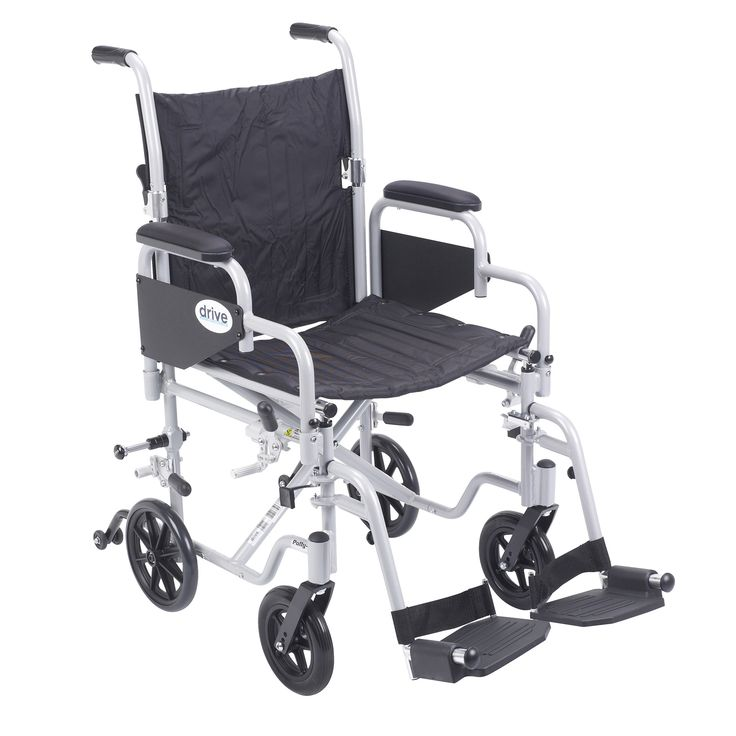 1000 ideas about Transport Chair – Drive Fly Lite Transport Chair