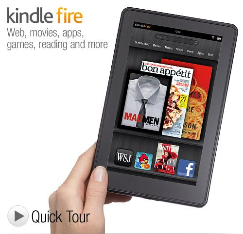 Using the Kindle Fire for homeschooling, can save hundreds of dollars and lots of shelf space.