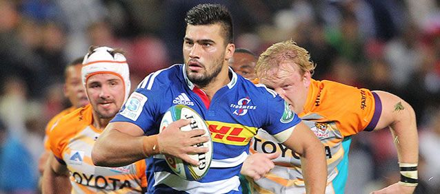 Rugby Live Scoring: Stormers vs Cheetahs - Sport24 Apr 1, 2017 - LIVE scoring and interactive commentary on the Super Rugby clash between the Stormers and Cheetahs from Newlands. Fixtures & Results - The Stormers | Fixtures thestormers/fixtures-and-results/ Cheetahs. V. Stormers. 2017-07-01. 15:05. Toyota Stadium. Stormers. V. Sunwolves. 2017-07-08. 19:30. DHL Newlands. Bulls. V. Stormers. 2017-07-15. 19:30. Preview: Cheetahs v Stormers | Planet Rugby…