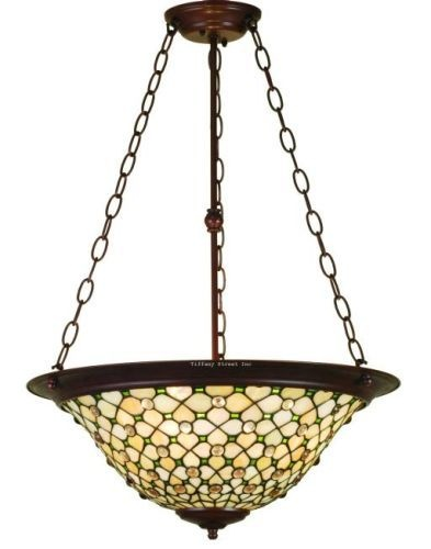Foyer Lighting Tiffany Style : Images about pendant lights for hallway on pinterest