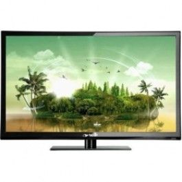 "Arielli 32"" LED32D7HD HD LED TV - AtoZ Electronics Malta - http://atoz.com.mt/products/televisions-accesories/televisions/arielli-32-led32d7hd-hd-led-tv.html"