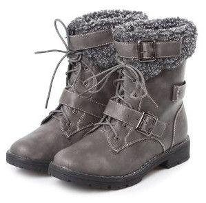 163 best ♛ Cheap combat boots ♛ images on Pinterest