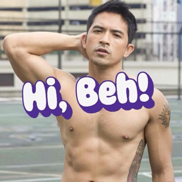 asian single men in dennis Xem video a single woman takes the place of a stranger's blind date,  dennis is a clueless and slightly overweight guy, who left his pregnant fiancée five years earlier.