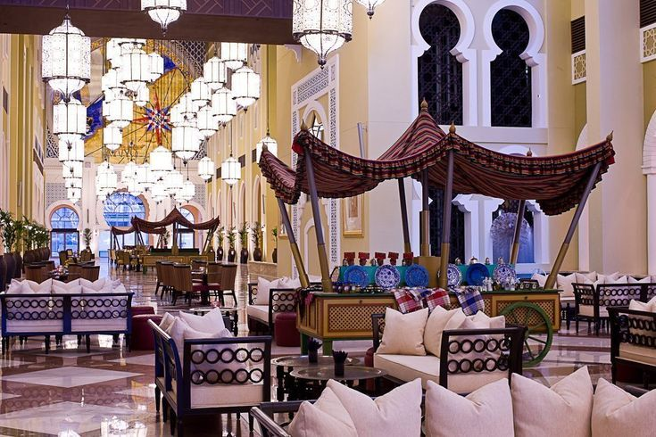 dubai, dubai travel, dubai hotel, dubai hotels, dubai travel things to do, luxury hotel, movenpick dubai, #dubai #hotel #hoteldesign #luxuryhotels #luxury #luxuryheist