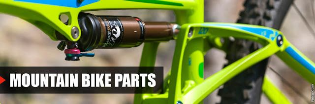 Qualities that you should look for when buying #MT #Bike #Parts Online