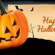 Halloweenbilder: Halloweenbilder kostenlos