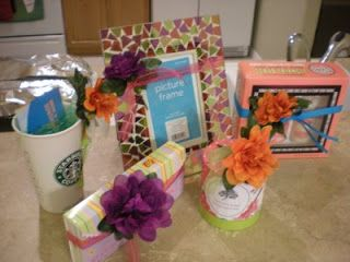 bridal shower prize ideas to match games here are the prizes for the shower games