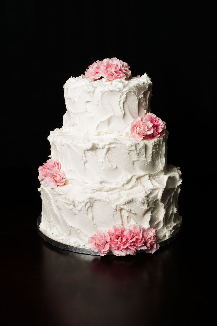 simple wedding cakes no fondant 17 best images about amazing creative cakes on 20085