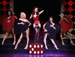 http://www.travelchannel.com/interests/arts-and-culture/articles/top-10-burlesque-shows