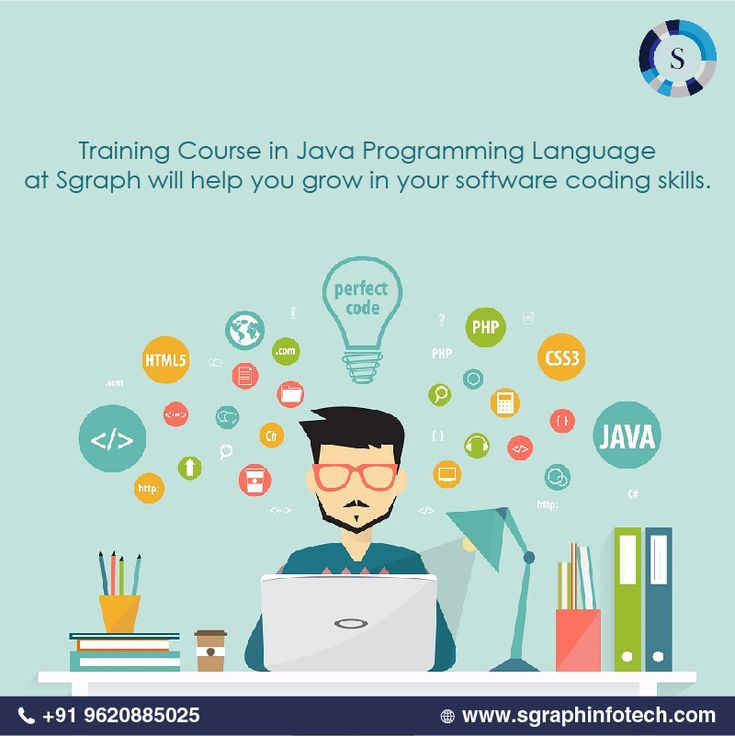 java coursework help london Dissertation / coursework / essay / assignment / database / java php mysql javascript help in london central london, london call now 07568171186 for 24/7 support for very good rates.