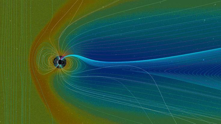 magnetospherebig5-resize.gif (1041×586)