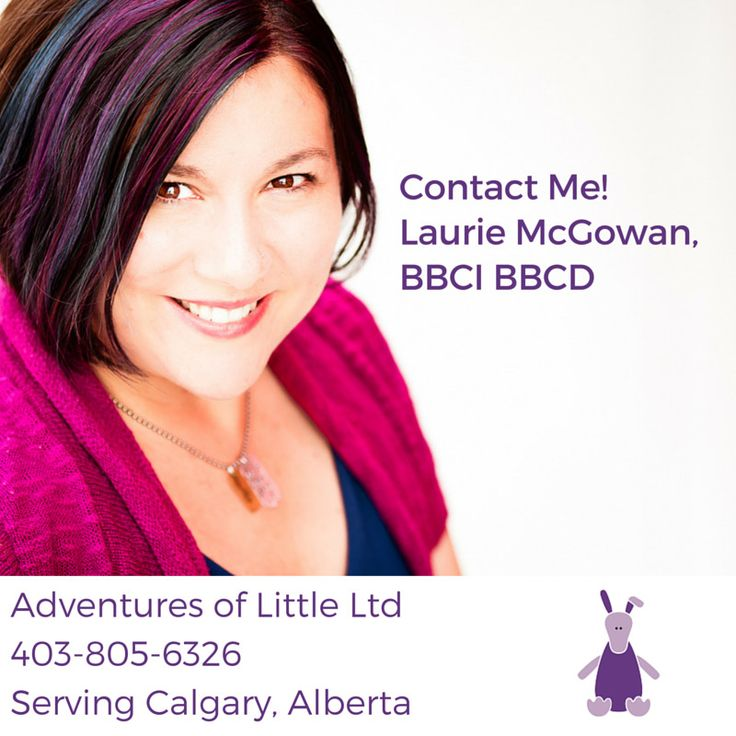 Laurie McGowan | Adventures of Little Calgary || Laurie is a Mastermind & Academy student, leveraging business coaching, group support and nuanced marketing training to transition her online retail business to her calling - Doula and Birth Class Educator in #calgary and beyond.