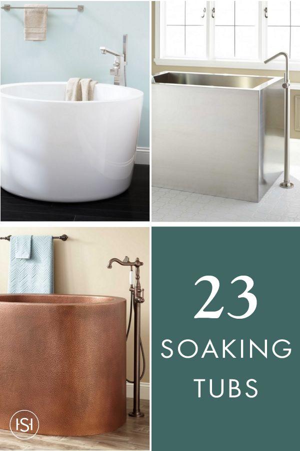 349 best Master Bathroom images on Pinterest | Bathrooms, Master ...