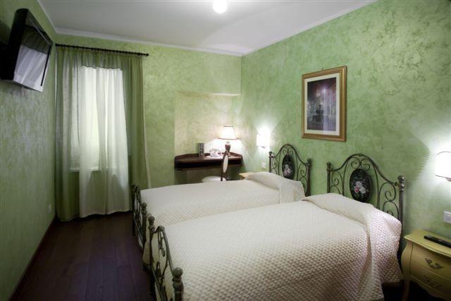 La Portella bed and breakfast. #tourist #trade #travel #fabriano #italy #marche #hostel #hotel #B #restaurant