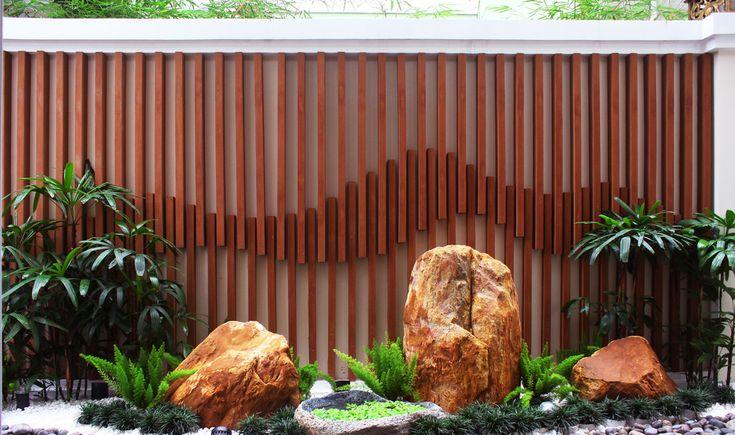 Ландшафтный дизайн дачного участка: 60 воплощений зеленого рая своими руками (фото) http://happymodern.ru/landshaftnyj-dizajn-dachnogo-uchastka-70-foto-sozdaem-zelenyj-raj/ Ландшафтный дизайн дачного участка, выдержанный в китайском стиле