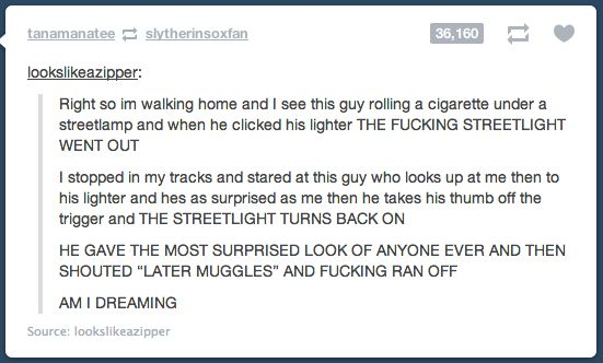 find him and marry him