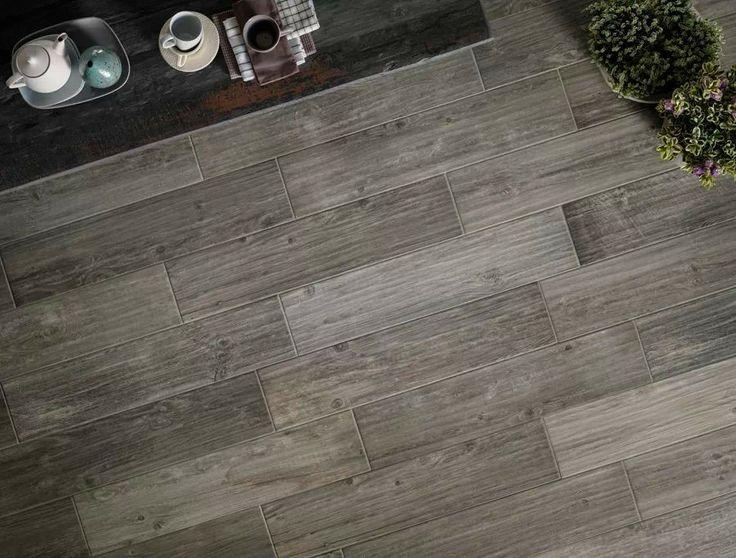 28 best ~wood effect tiles~ images on pinterest | wood effect