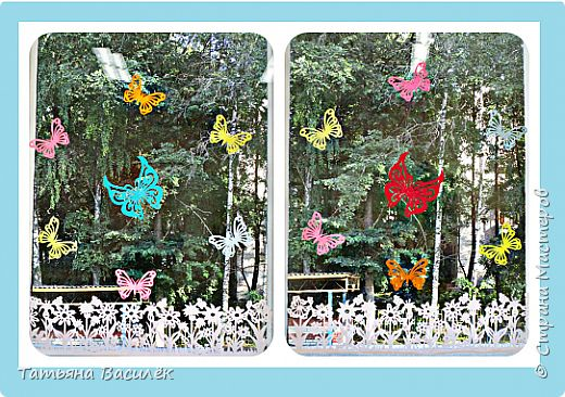 Бежит тропинка через луг, Ныряет влево, вправо. Куда ни глянь, цветы вокруг, Да по колено травы. Зеленый луг, как чудный сад, Пахуч и свеж в часы рассвета. Красивых, радужных цветов На них разбросаны букеты.   И. Суриков http://lad-lad.ru/stihi/stihi-po-temam/1379-stihi-pro-cvety.html   фото 1