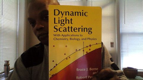 dynamic light scattering with application to chemistry,biology,and phy – rodericks1.com