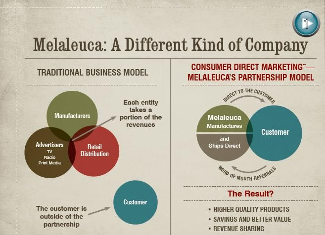 melaleuca business ads - Google Search