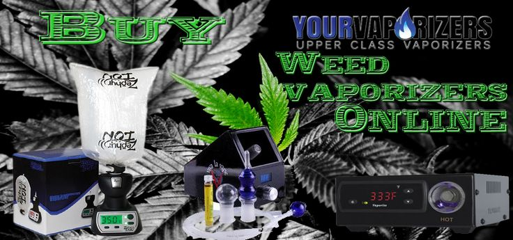 Best portable vaporizers for sale at the lowest prices in the industry with all name brand vaporizers to use when looking for a better method to medicate your weed and reducing carcinogens by vaping.