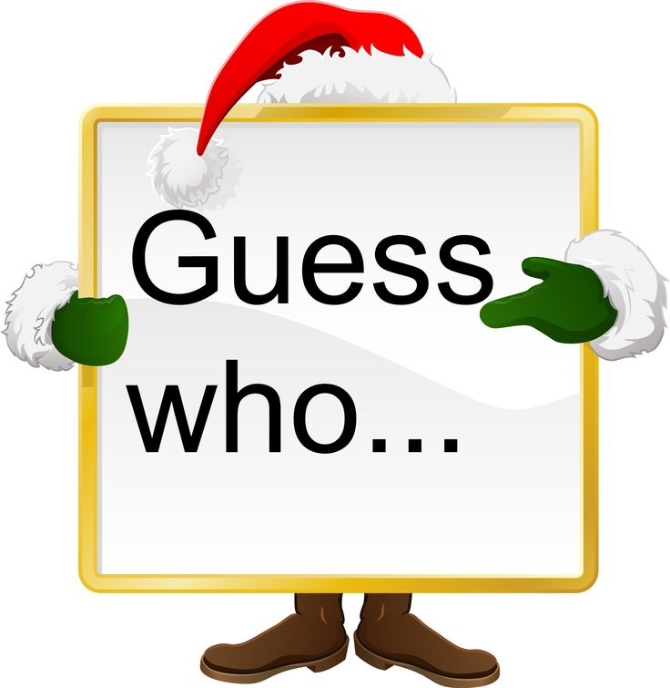 Today's the day I'll be doing my big REVEAL to my secret Santa person at work. What does this mean to you, my reading audience? Well, for one thing, I'll be taking a break from my posts until we ge...