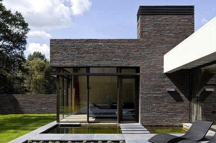 Limestone Veneer Wall Cladding | limestone cladding sandstone veneer stone cladding slate stone facade ...