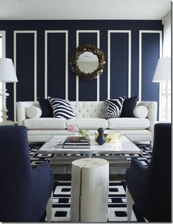 14 besten Wohnzimmer Bilder auf Pinterest - Pflanzen Deko Wohnzimmer