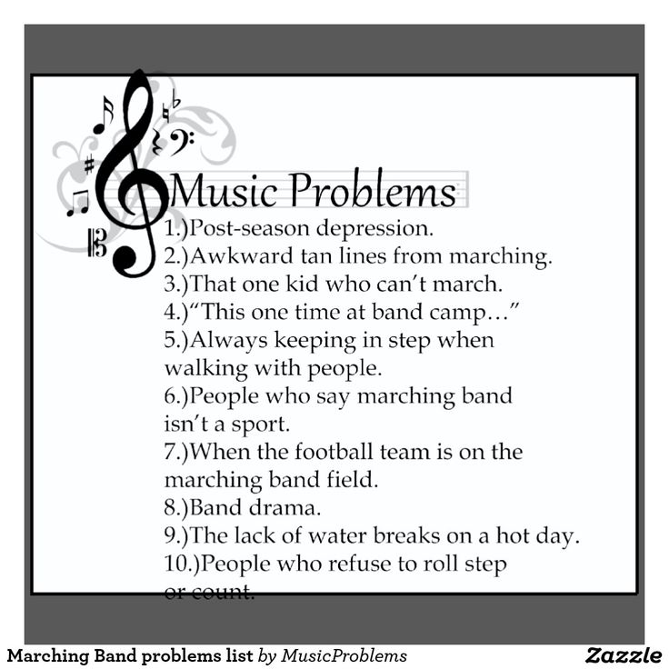 marching band relationship quotes - Google Search