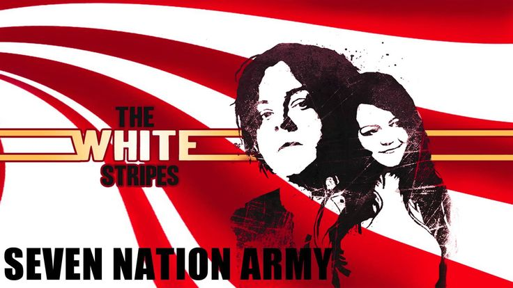 drumtrackstv the white stripes seven nation army guitar bass bac tracks tabs. Black Bedroom Furniture Sets. Home Design Ideas
