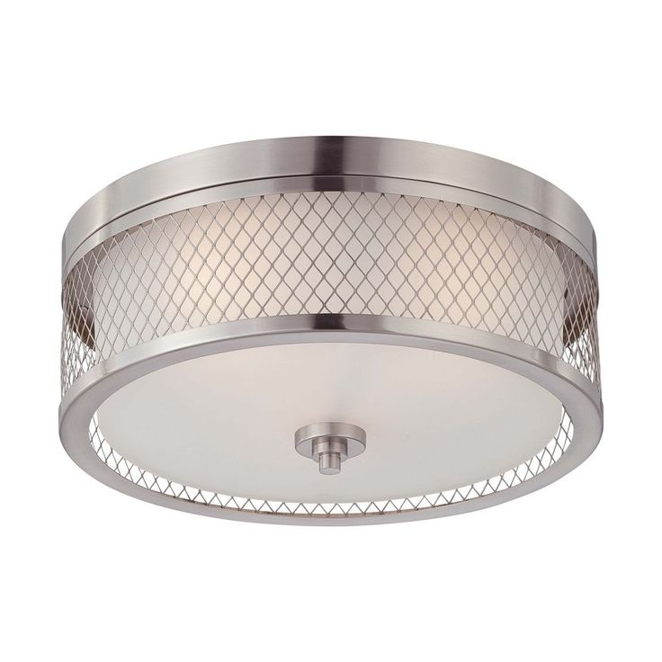 74 Best Lighting Images On Pinterest Nickel Finish Bathroom Accessories And Bathroom Fixtures