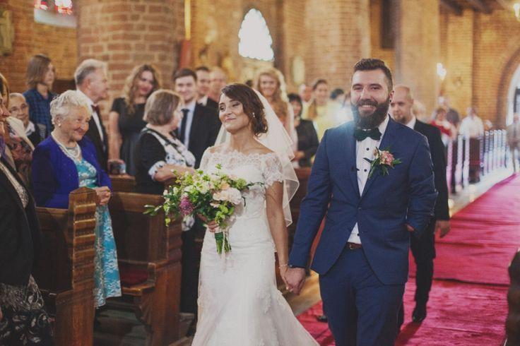 fotografia ślubna ślub diy boho najpiękniejszy ślub bridelle fotograf ślubny best wedding photography062