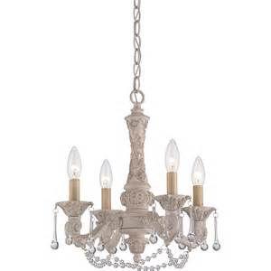 Miniature Lamps   Bing Images