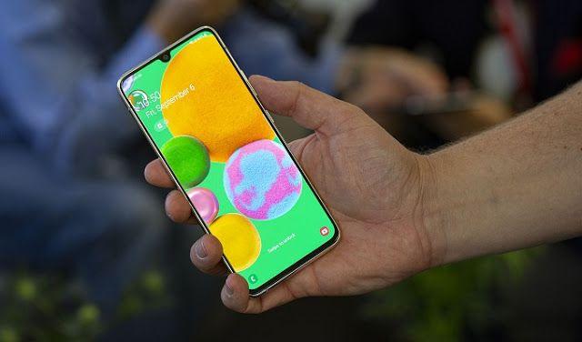 مايكروسوفت تطلق تطبيق جميل جدا لهواتف أندرويد وكن أول من يجربه App Android Iphone