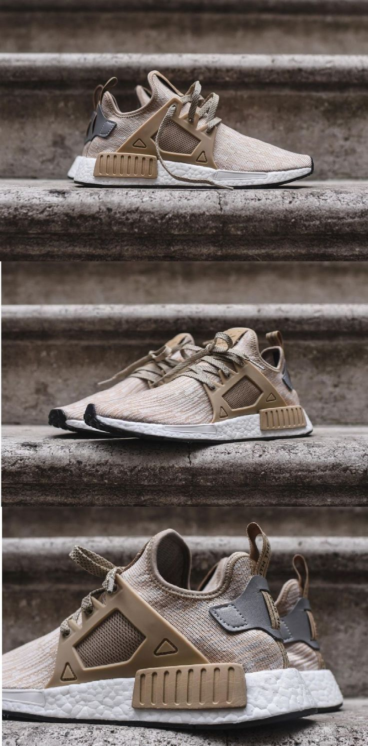 reputable site 88f65 ac7ee Adidas NMD XR1. Adidas NMD XR1 Adidas Men Clothing, Adidas Shoes ...