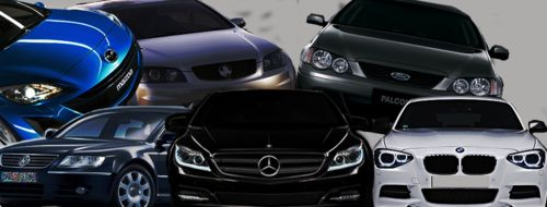 Barry Road Motors will offer the very best #carservice for your car or 4wd in Northern Melbourne.