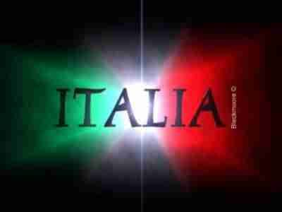Modulistica & Professionisti Italiani a Londra - http://truffealondra.com/2014/04/modulistica-professionisti-italiani-a-londra/