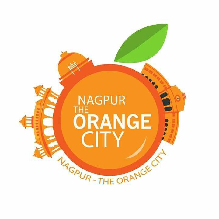 Orange County, CA Metro City Guide - Citysearch