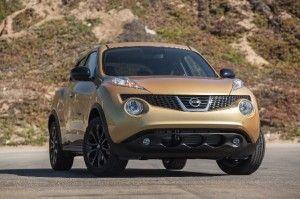 2014 Nissan Juke Test Drive | Car Buying Tips