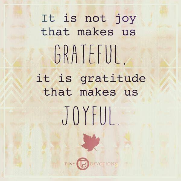 Quotes On Happy Thanksgiving >> Grateful! | Quotes | Pinterest | Grateful, Gratitude and Capricorn traits